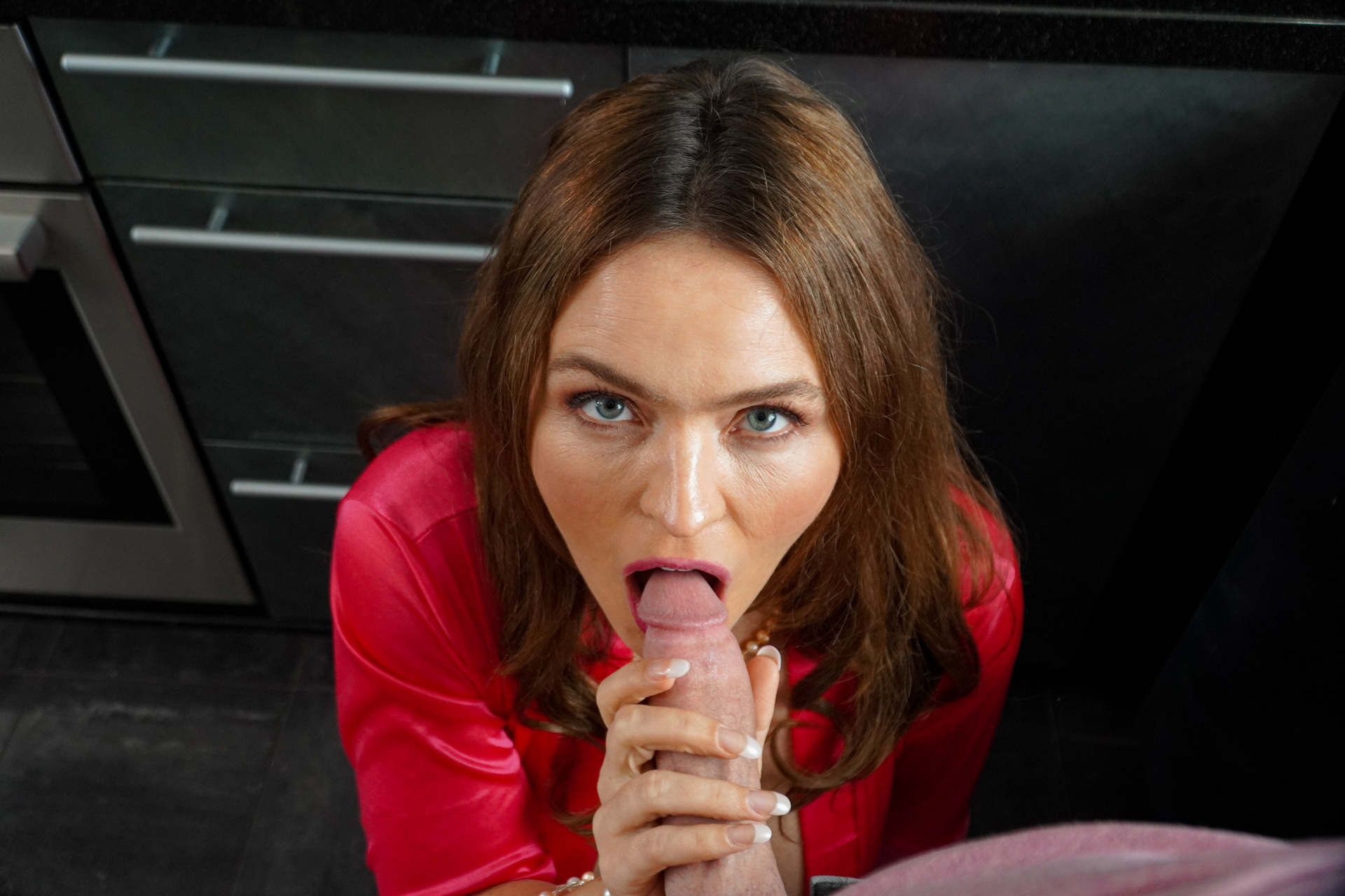 Best mommy pics blows Yes Porn